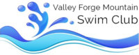 Valley Forge Mountain Swim Club